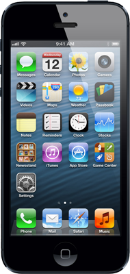 תיקון אייפון בהרצליה