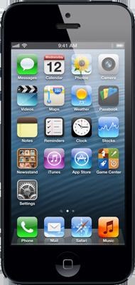 תיקון אייפון ברמת השרון