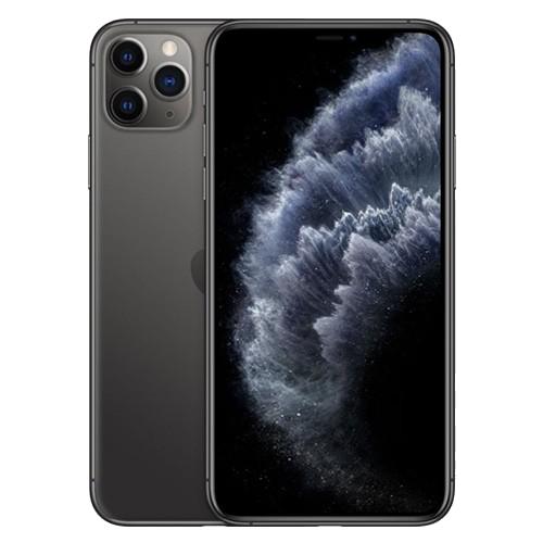 תיקון אייפון 11 פרו מקס