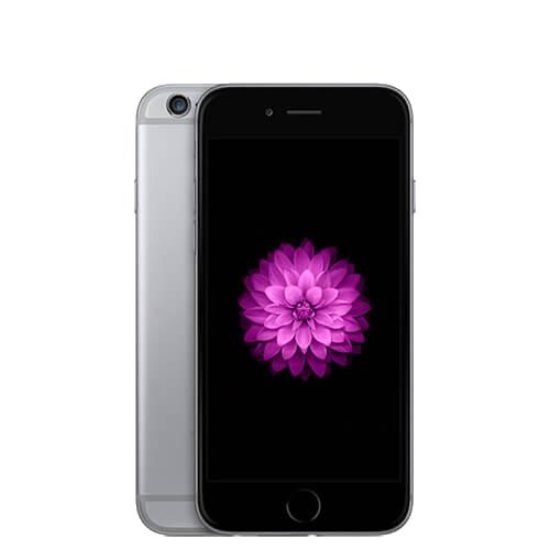 תיקון אייפון 6 בפתח תקווה