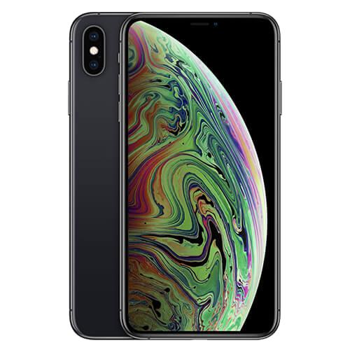 תיקון מסך אייפון XS MAX