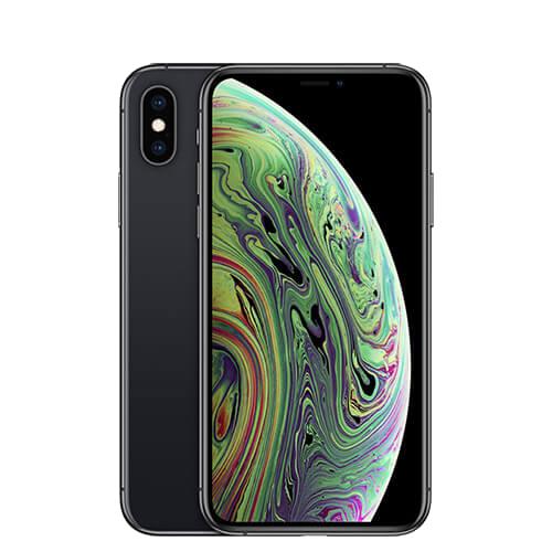 תיקון אייפון XS בפתח תקווה
