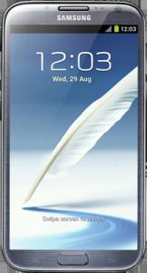 Samsung_Galaxy_Note_2