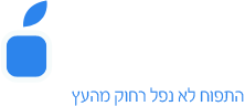 תיקון אייפון | אייפון מאסטרס
