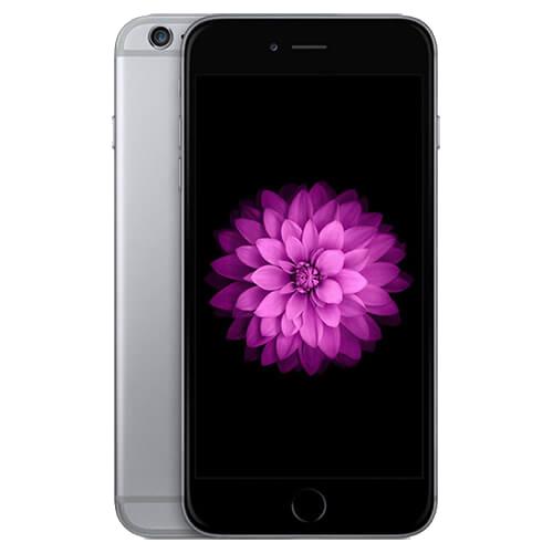 תיקון מסך אייפון 6 פלוס בפתח תקווה