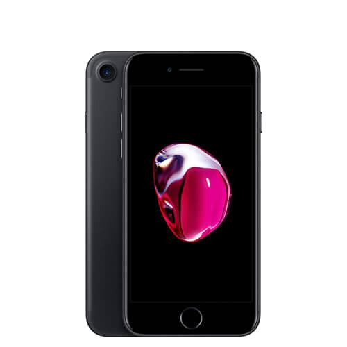 תיקון אייפון 8 בפתח תקווה