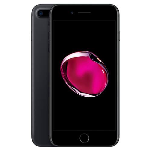 תיקון אייפון 7 פלוס בפתח תקווה