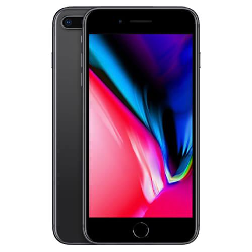 תיקון מסך אייפון 8 פתח תקווה