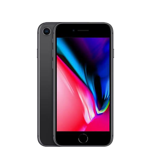 תיקון מסך אייפון 7 פתח תקווה