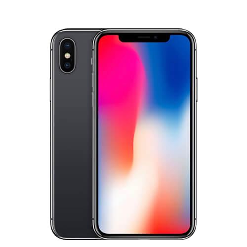 תיקון אייפון X בפתח תקווה